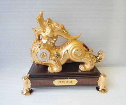 h132g-ty-huu-vang-chieu-tai-2-420x350