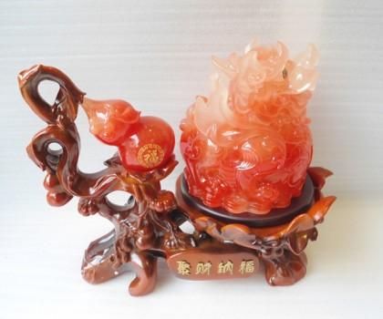h142g-ty-huu-do-chieu-tai-nap-phuoc-420x350