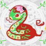 menh-van-nguoi-tuoi-ty-nam-binh-than-2016-chuyen-gia-phong-thuy-giai-dap-0