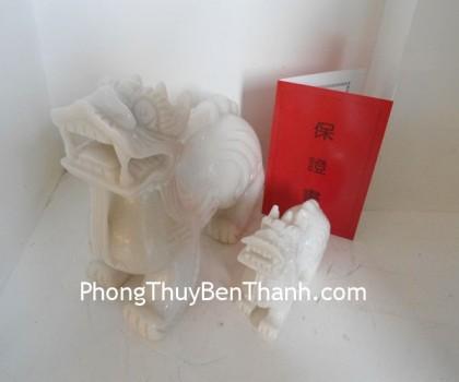 ty-huu-bac-kinh-trang-khung-01-420x350