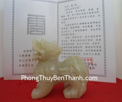 ty-huu-bac-kinh-xanh-chuan-420x350