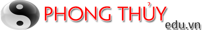 Phong Thủy – Phong Thủy 12 Con Giáp – Phong Thủy Kinh Doanh